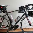 ロングライド ロードバイク 装備 アイテム