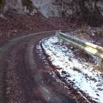 ヒルクラ熱が冷めず再び筑波山へ(湯袋峠と上曽峠を走ってみた)