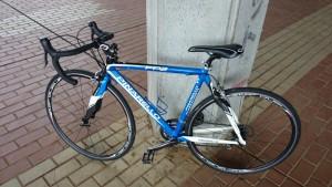 サイクルスポーツセンター ピナレロ
