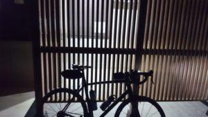 江戸川サイクリングロード 深夜 トイレ
