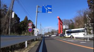 2017 筑波山 ヒルクライム