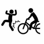 自転車保険への加入を検討してみる