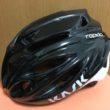 KASK RAPIDO ヘルメット