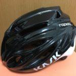 ヘルメット購入 試着の際に大事な事は??