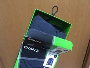 CRAFT インナーウェア 自転車
