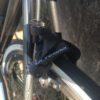 R8000 ULTEGRA アルテグラ ブレーキ交換 105