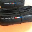 BONTRAGER タイヤ R3