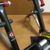 ミノウラ V270 ローラー 固定 ロードバイク