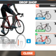 ZWIFT SHOP DROPS