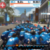 zwift movistar