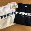 TREK トレック Tシャツ 地域限定