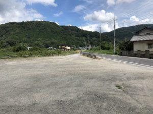 筑波山 駐車場 ロードバイク