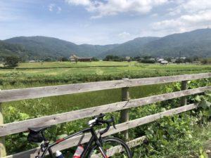 筑波山 ヒルクライム