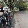 リンリンロード ロードバイク