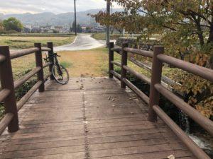 榛名山 ロードバイク