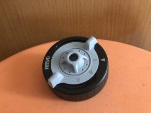 CAMELBAK(キャメルバック) ボトル用シャワータイプキャップ