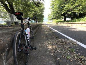 リンリンロード 自転車