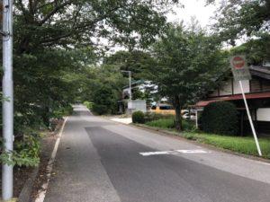 鹿野山 ヒルクライム 福岡ルート