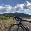 筑波 ロードバイク ヒルクライム
